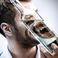 как убрать запах перегара от алкоголя