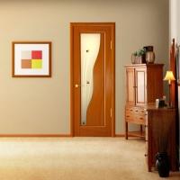 замки для межкомнатных дверей как выбрать