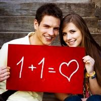 Влюбленность и любовь – отличие