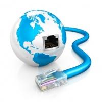 Без доступа к сети