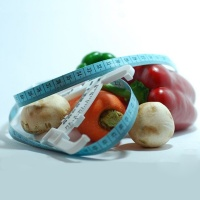 диета для атлета