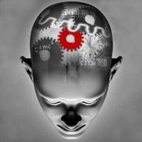 фильмы про психологию