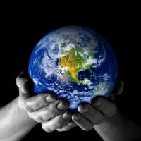 философия и мировоззрение
