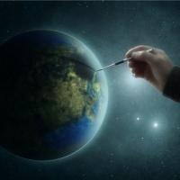 философия как форма мировоззрения