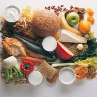 фитнес диета для мужчин