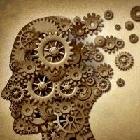 формы рационального познания