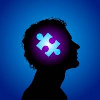 глубинная психология психоанализ