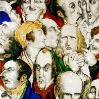 групповое давление и конформизм