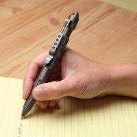 как быстро писать