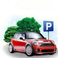 как научиться парковаться