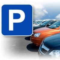 как научиться парковаться новичку