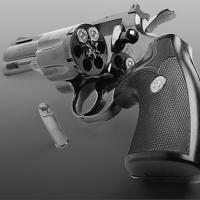 как оформить разрешение на оружие