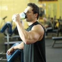 как пить аминокислоты