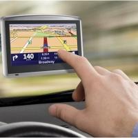 Как пользоваться навигатором?