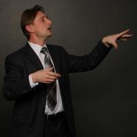 как развить красноречие