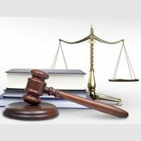 Как стать частнрпрактикующим юристом