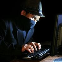 как стать шпионом