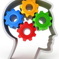 что такое когнитивные навыки