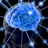 когнитивные способности