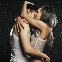 domashnego-porno-s-chego-nachat-seks-v-posteli
