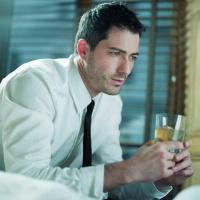 лекарство от алкогольной зависимости