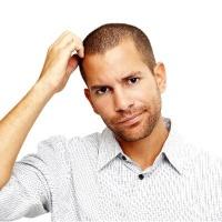 психология успшных мужчин за 40