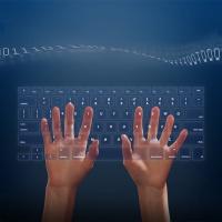 на каком языке программировать
