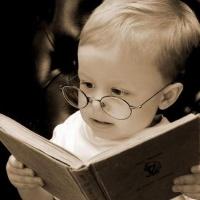 основные формы рационального познания