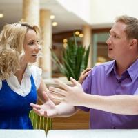 особенности невербального общения