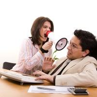 причины организационных конфликтов