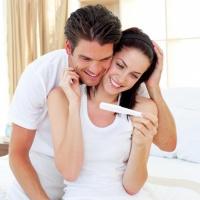 продукты улучшающие качество спермы