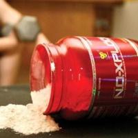 протеин побочный эффекты