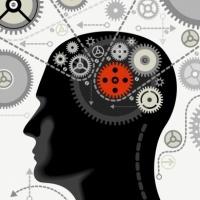 психологические особенности творческой личности