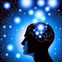 Психология воздействия в общении