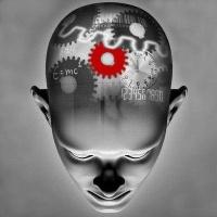 Психологическое воздействие на сознание человека
