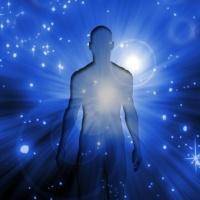 психология как наука о душе