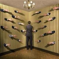 психология межличностного общения