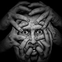 расстройство личности симптомы