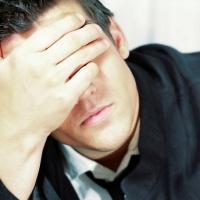 резкое похудение у мужчин причины