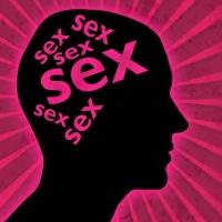 сексуальная зависимость