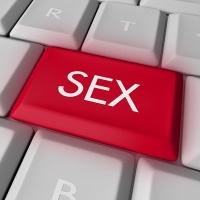 сексуальная зависимость от партнера
