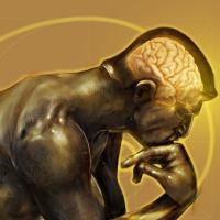 специфика и формы рационального познания