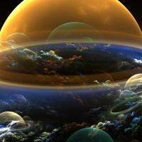 способы познания окружающего мира