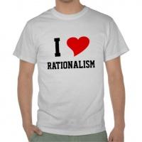 теория рационального выбора в политологии
