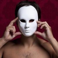 Вредна ли мастурбация вреден ли онанизм для здоровья