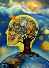 категории психологии развития