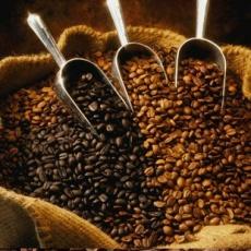 На что влияет кофе