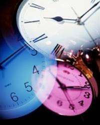 5 плохих привычек, отнимающих у вас время