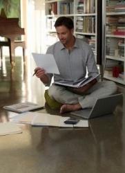 7 советов для высокой производительности