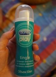 Какие смазки лучше использовать для анального секса
